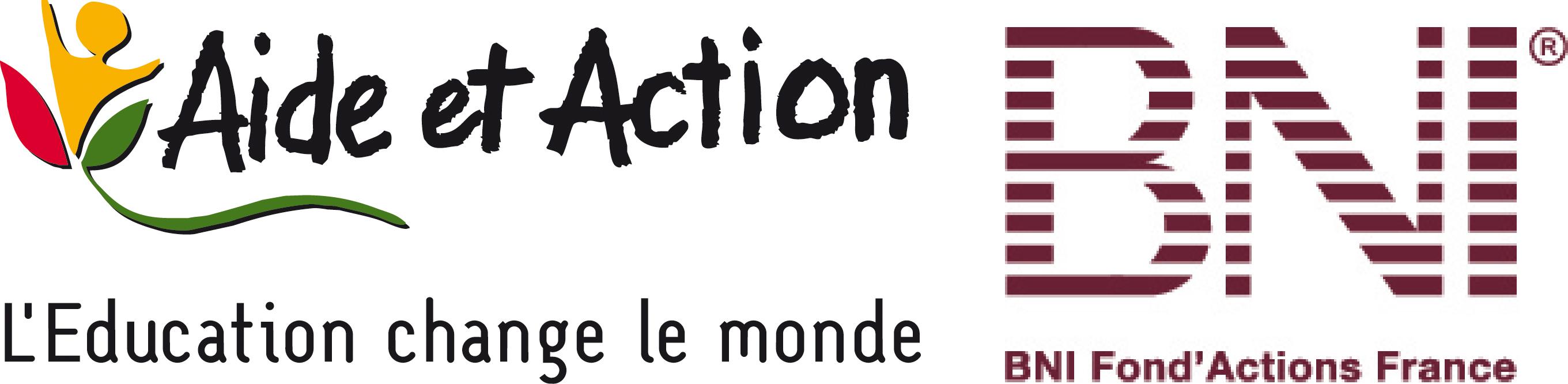 aide et action logo fr rvb