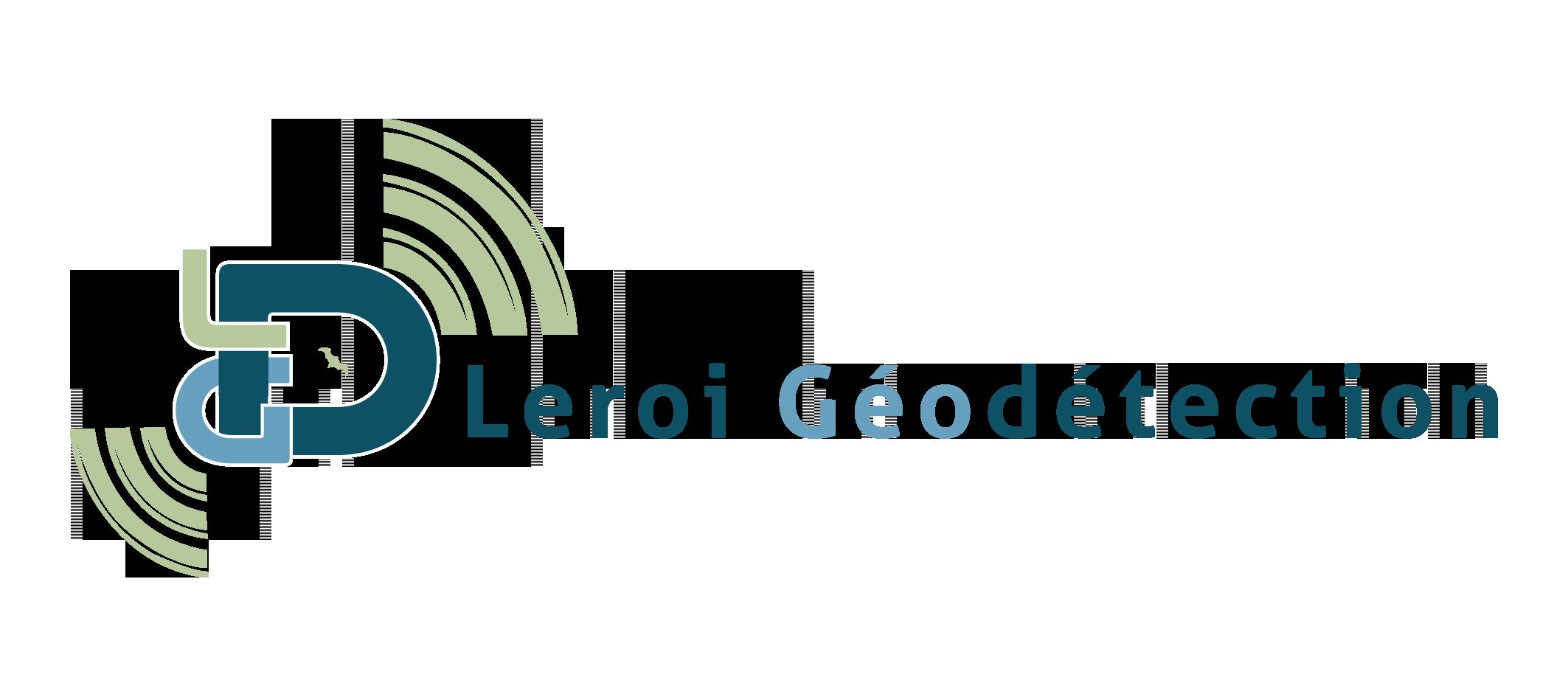 Logo leroi