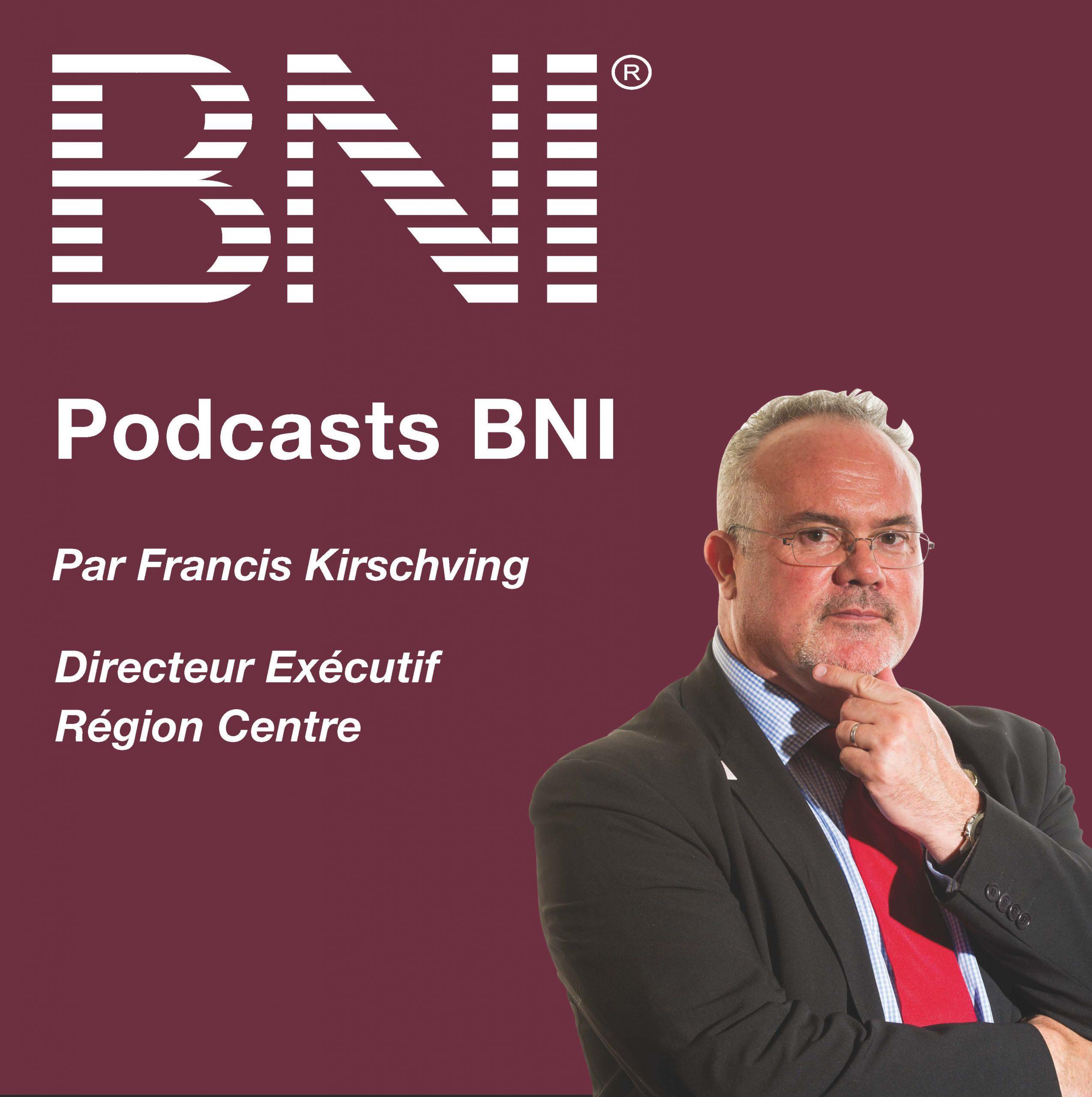 Logo podcasts FK