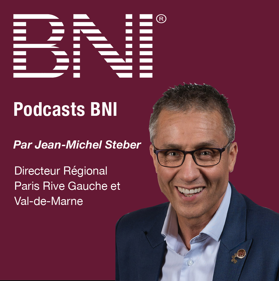 Logo podcasts JMS 01