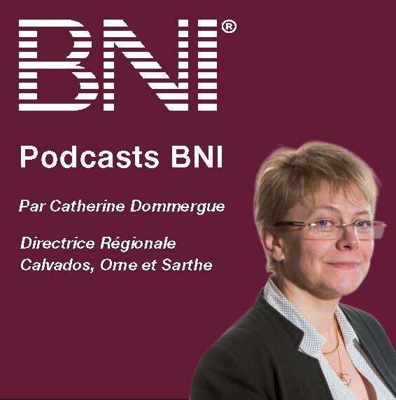 Logo podcasts CD