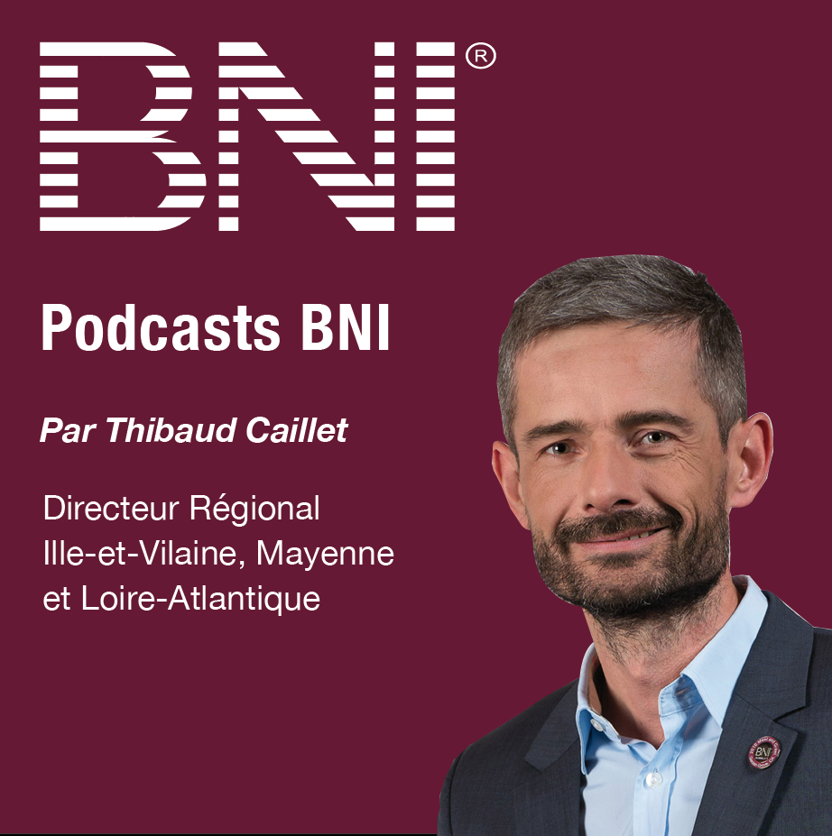 Logo podcasts TCaillet 01