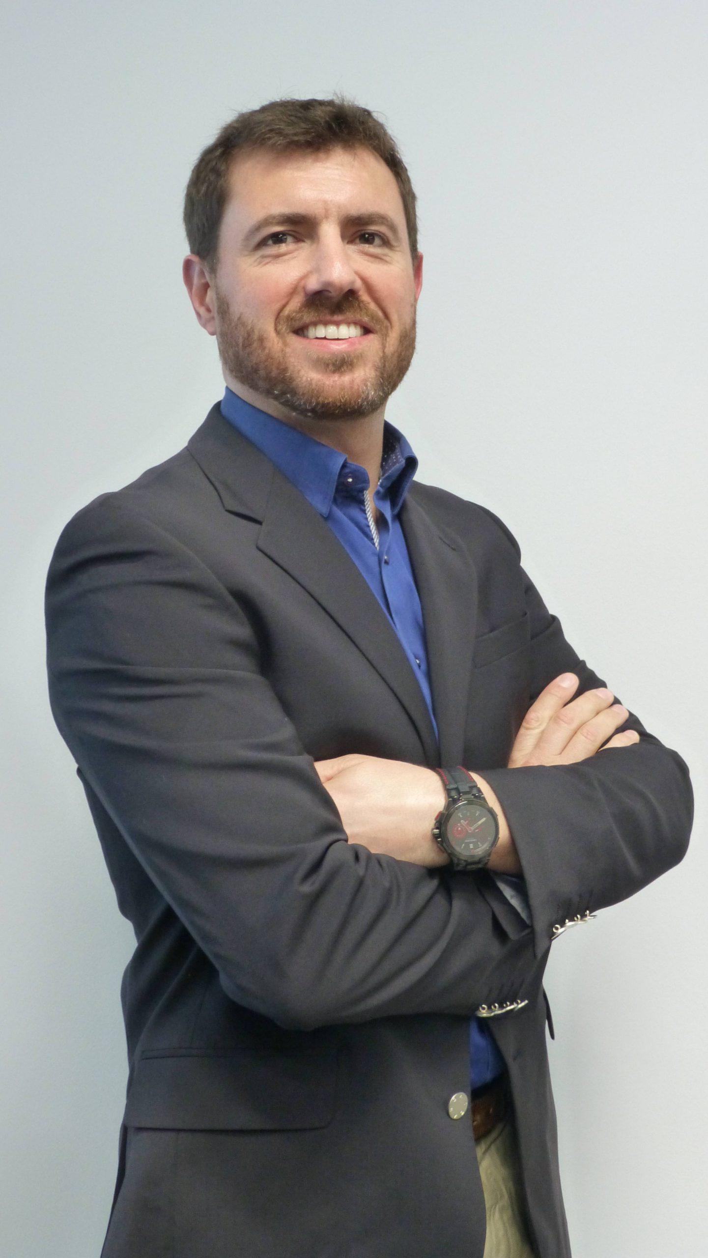 Pierre David Simonet