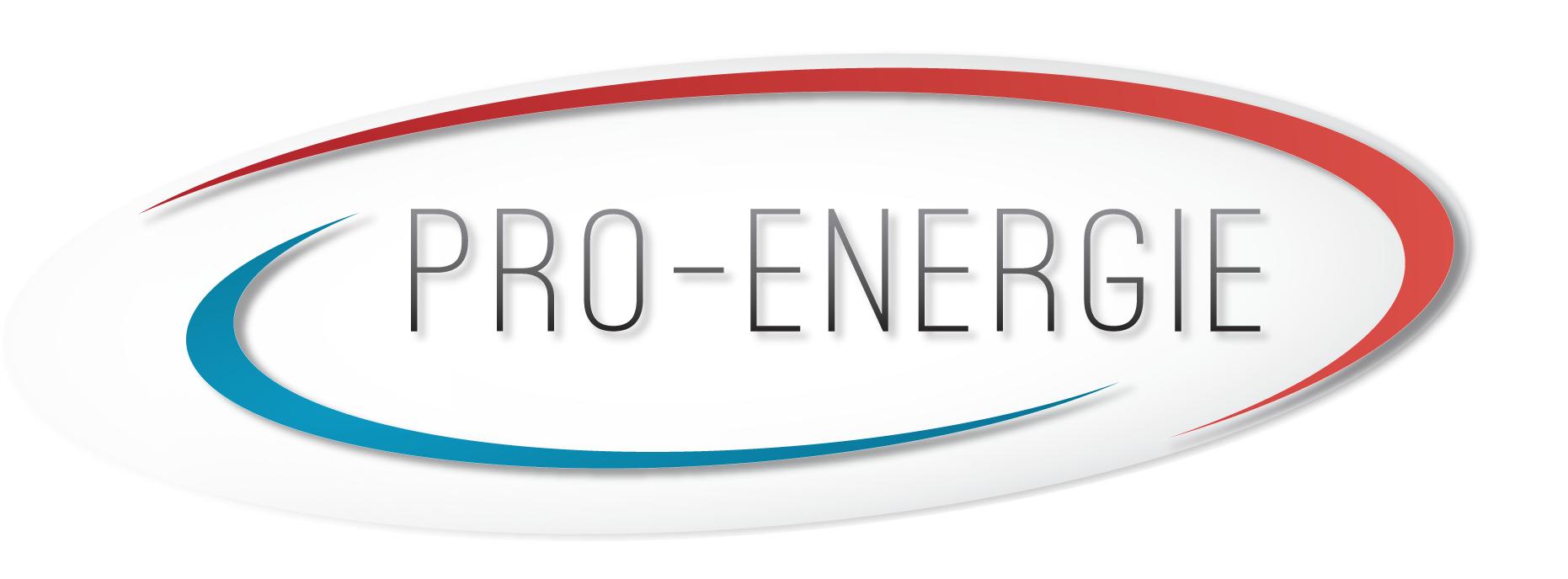 Pro energie