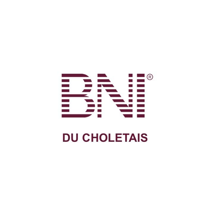 BNI Du Choletais, BNI Anjou Poitou, Cholet