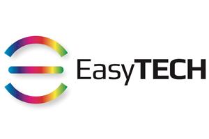 Easytech se former toute sa vie
