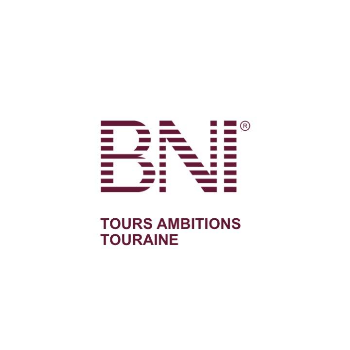 BNI Tours Ambitions Touraine, réunion BNI Kids