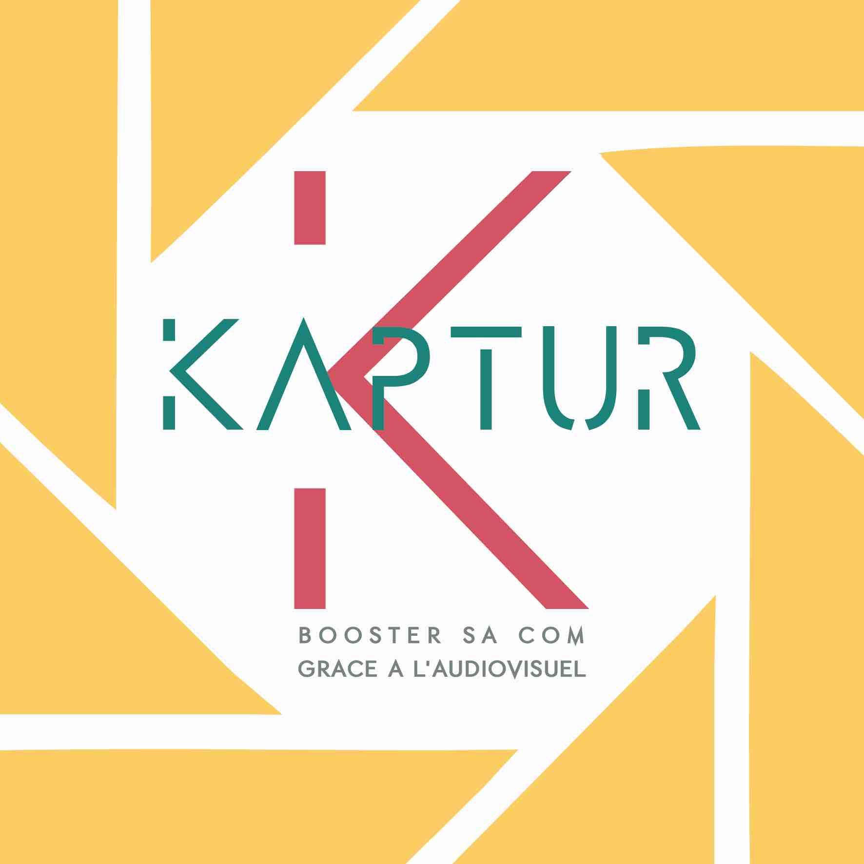 Logo-Kaptur-BNI-Annecy-Haute-Savoie