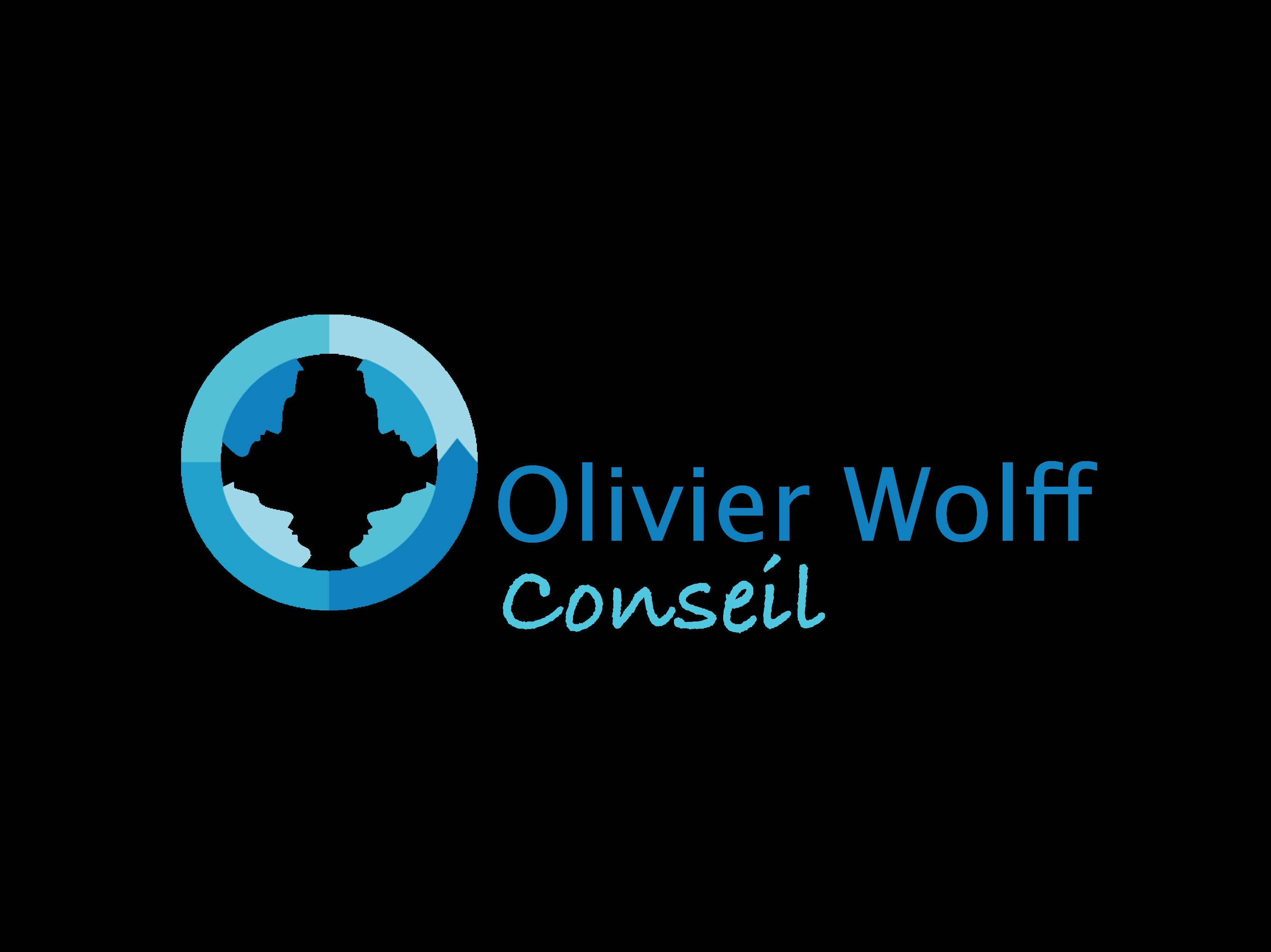 Olivier Wolff-coaching-conseil-Paris-BNI-Expansion
