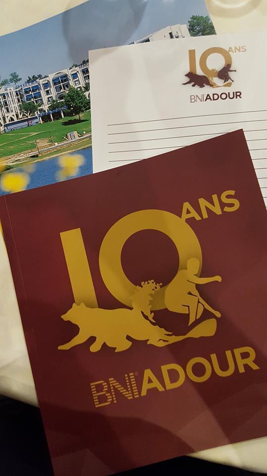 BNI-Pays-Adour-10-ans