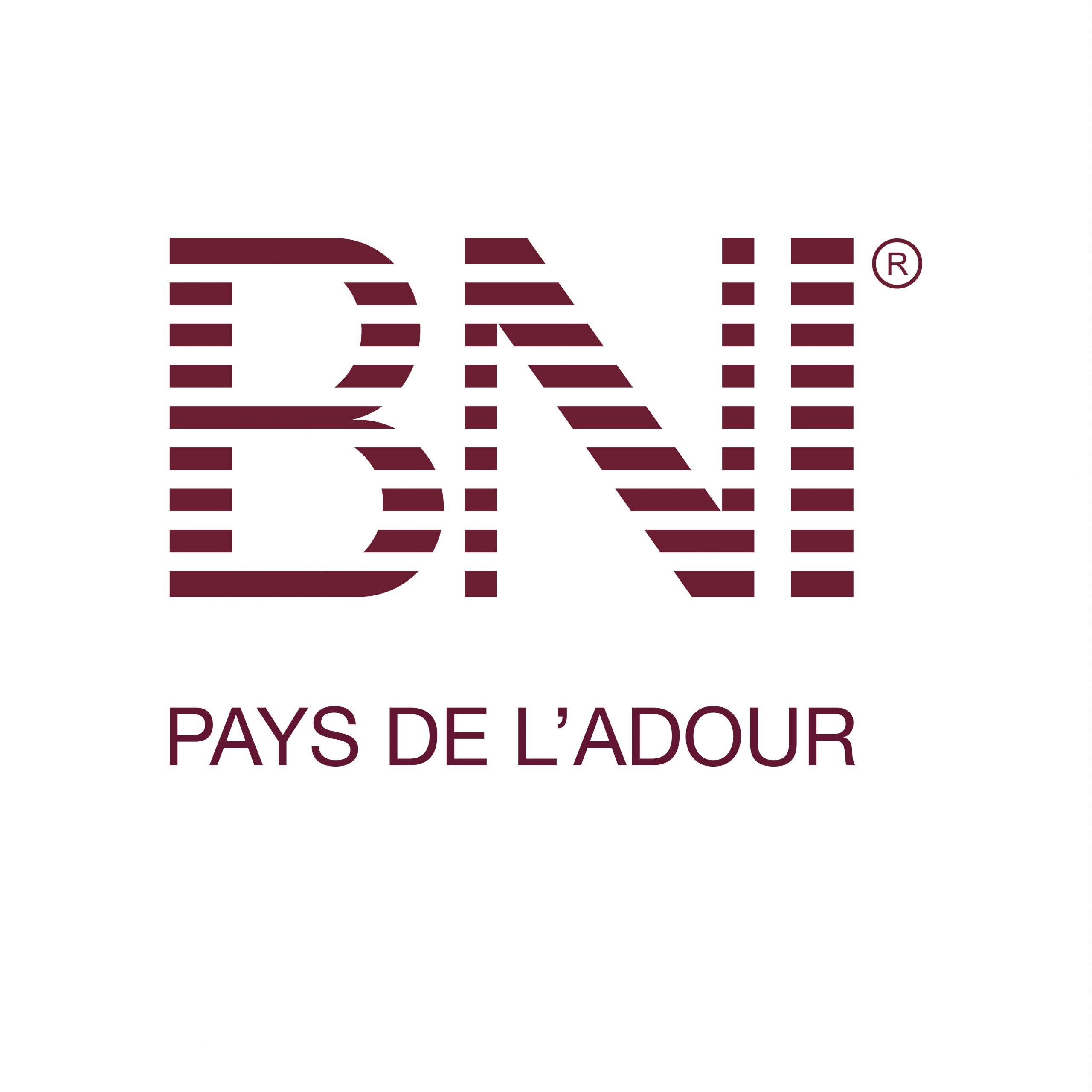 BNI-Pays-de-ladour