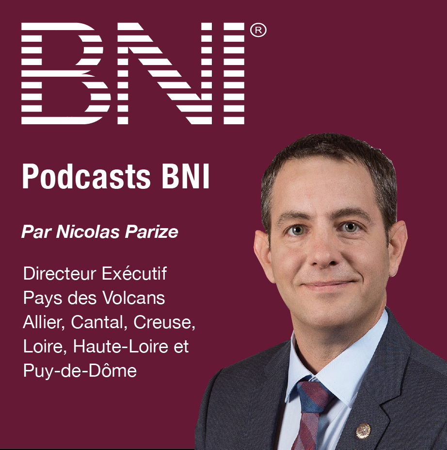 Logo podcasts NP 01
