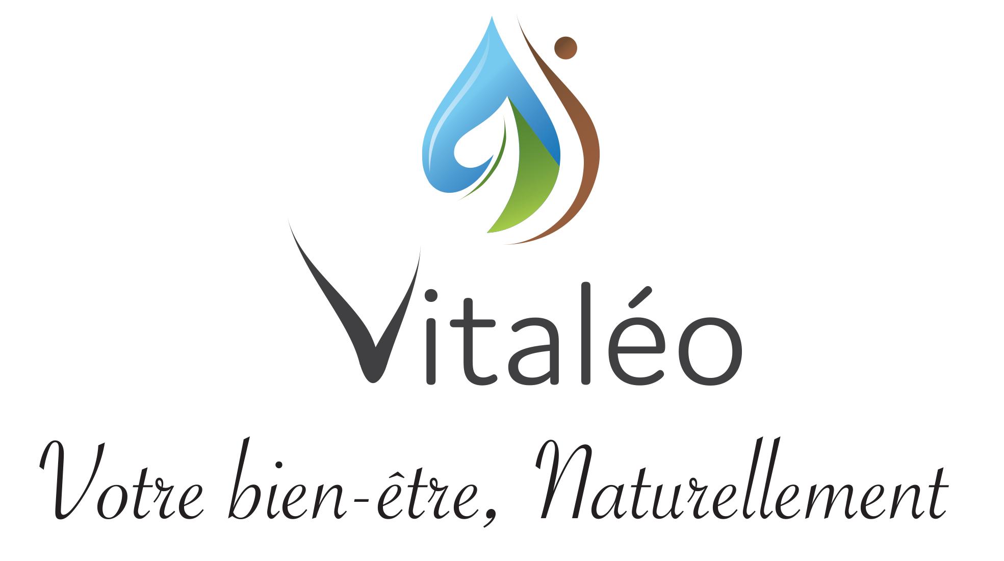 logo vitaleo-osteopathie