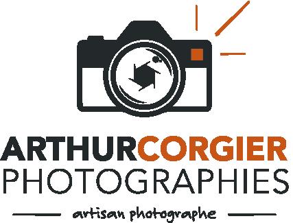 Arthur-Corgier-photographe-Maine-et-Loire-BNI-Angers