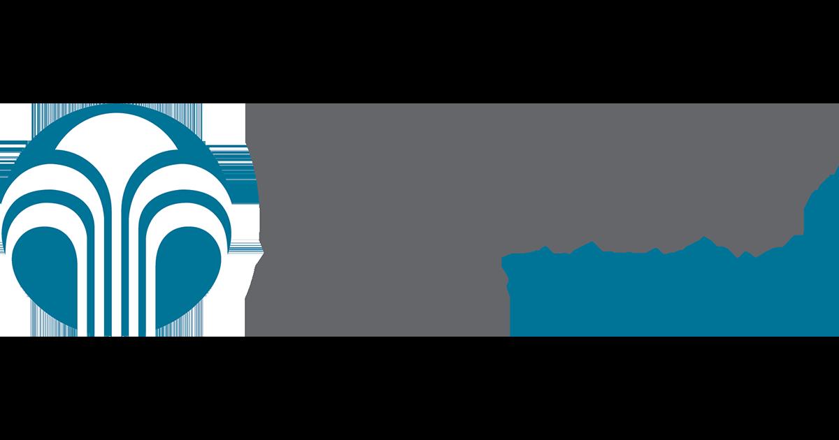 Nu-Skin-logo-tagline-DTBY.png