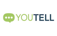 logo youtell 051018 2