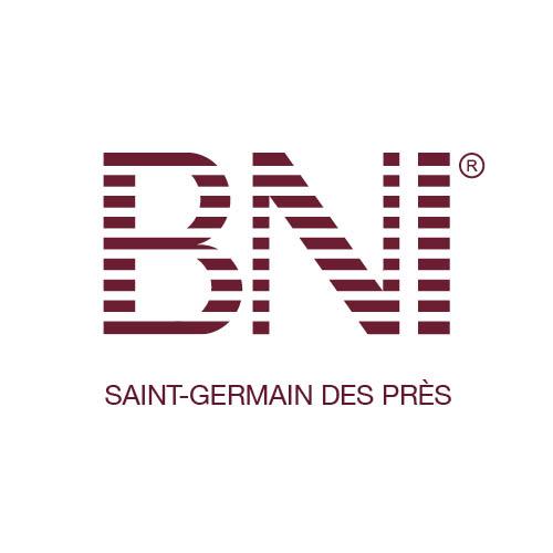 BNI SAINT GERMAIN DES PRES