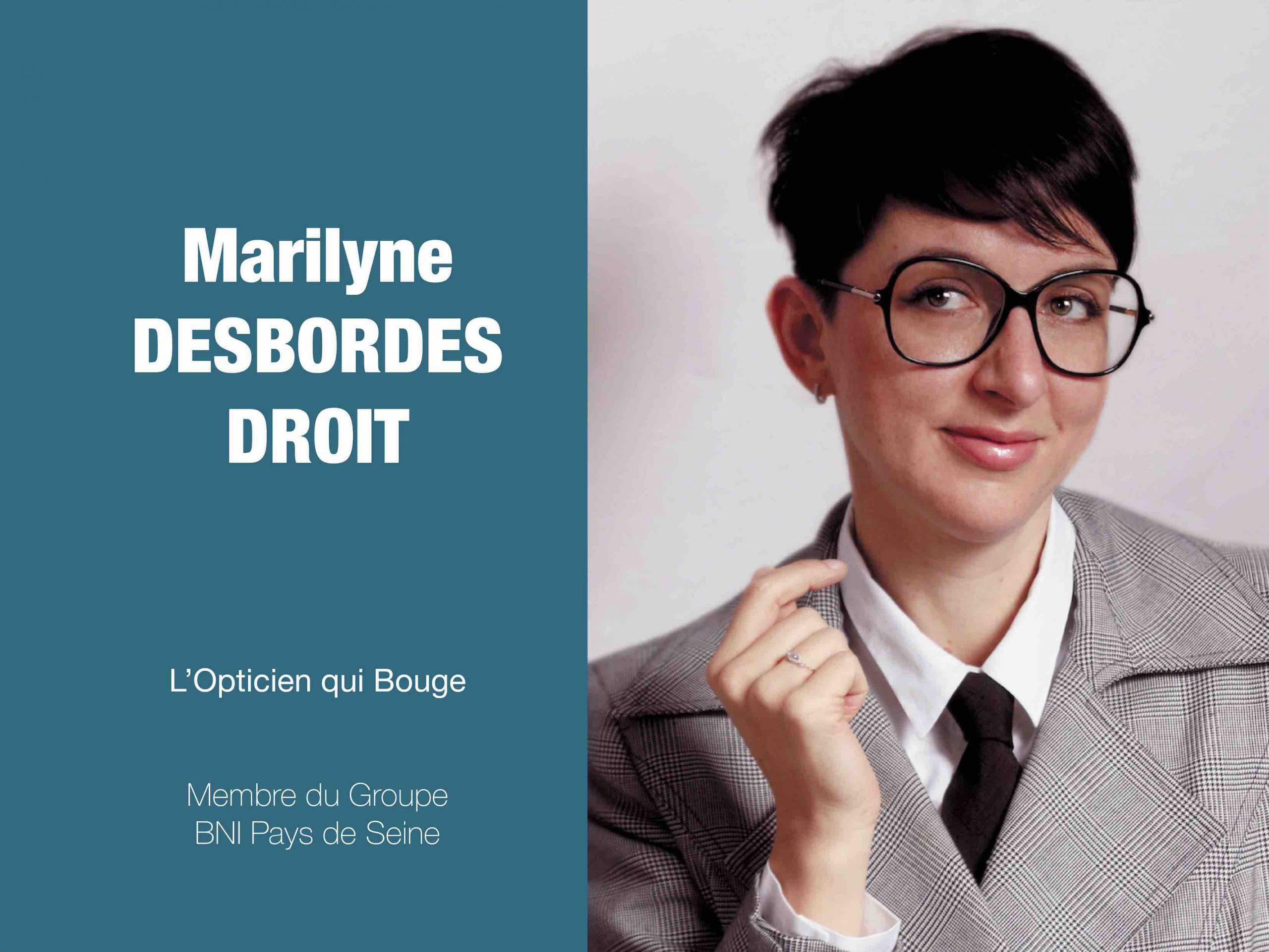 maryline-desborbes-opticien-bni-pays-de-seine