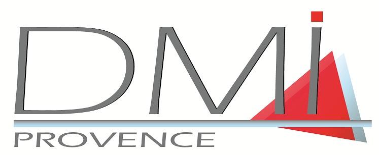 DMI Provence