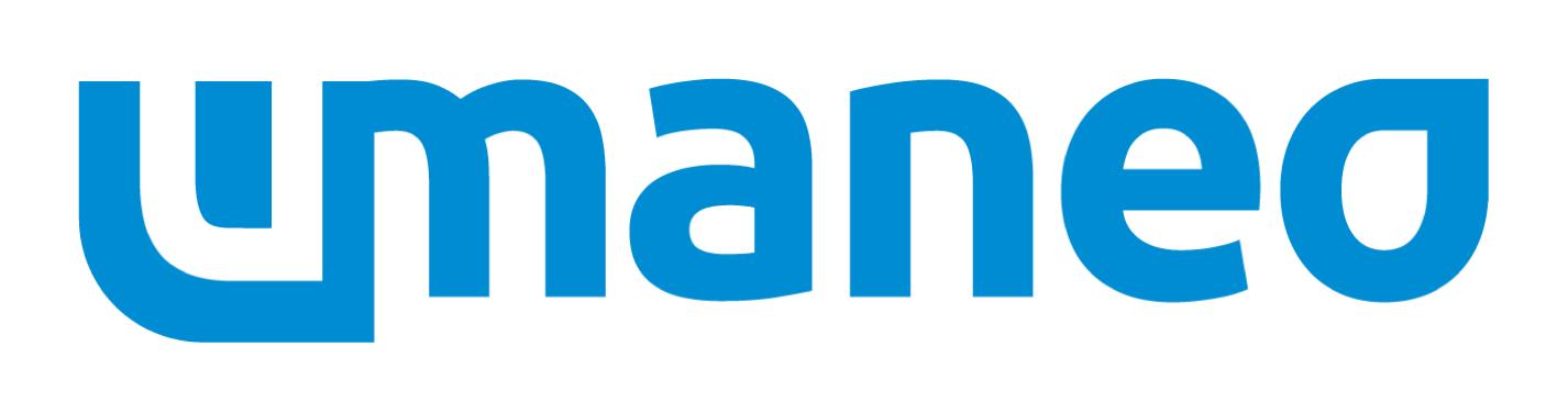 Logo valide UMANEO 2018 01