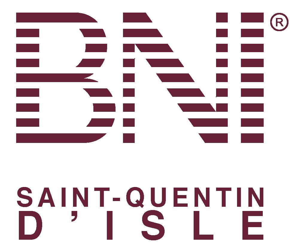 BNI_St_Quentin_dISLE