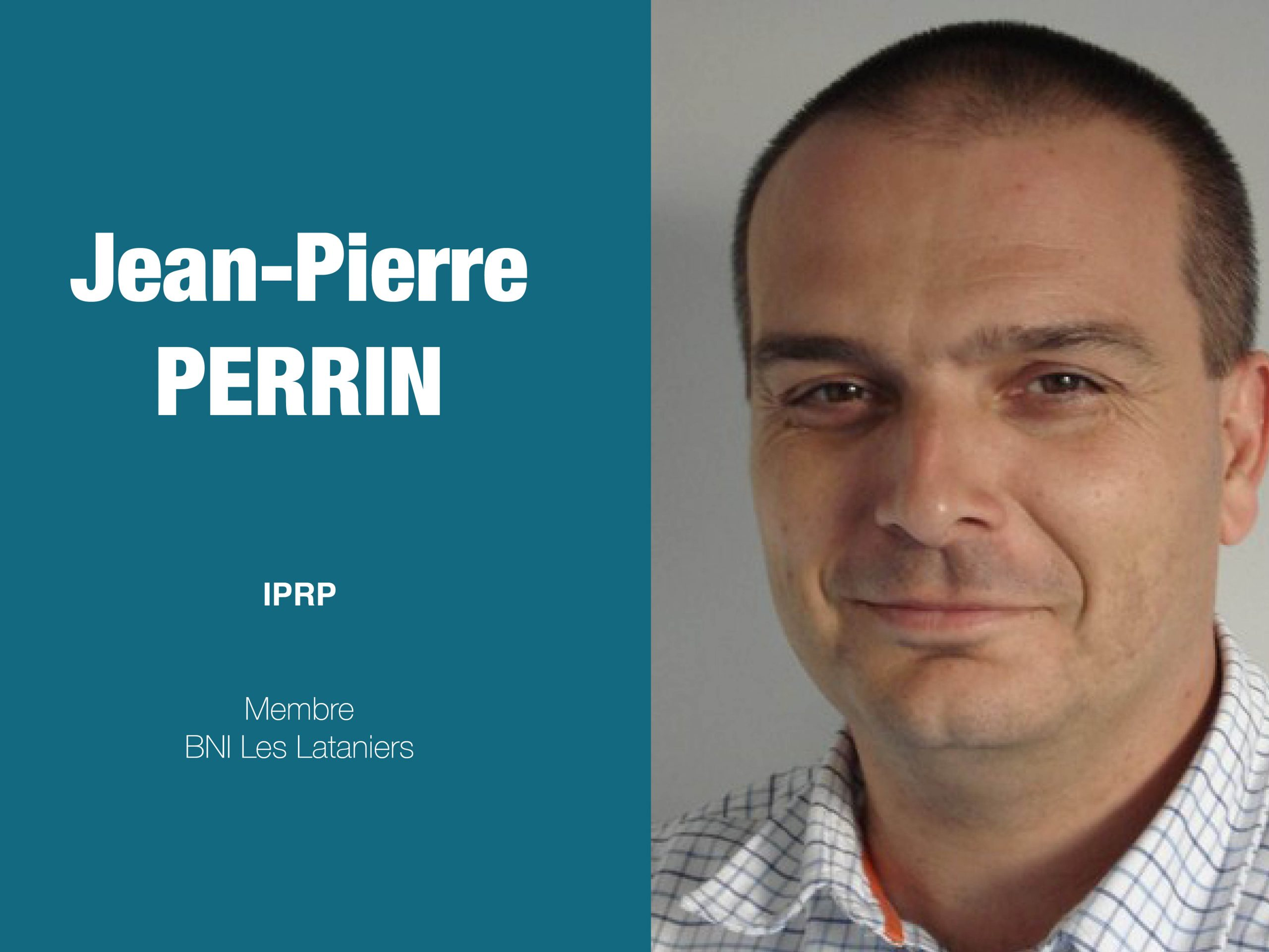 Jean-Pierre_Perrin_bni-les-lataniers.jpg