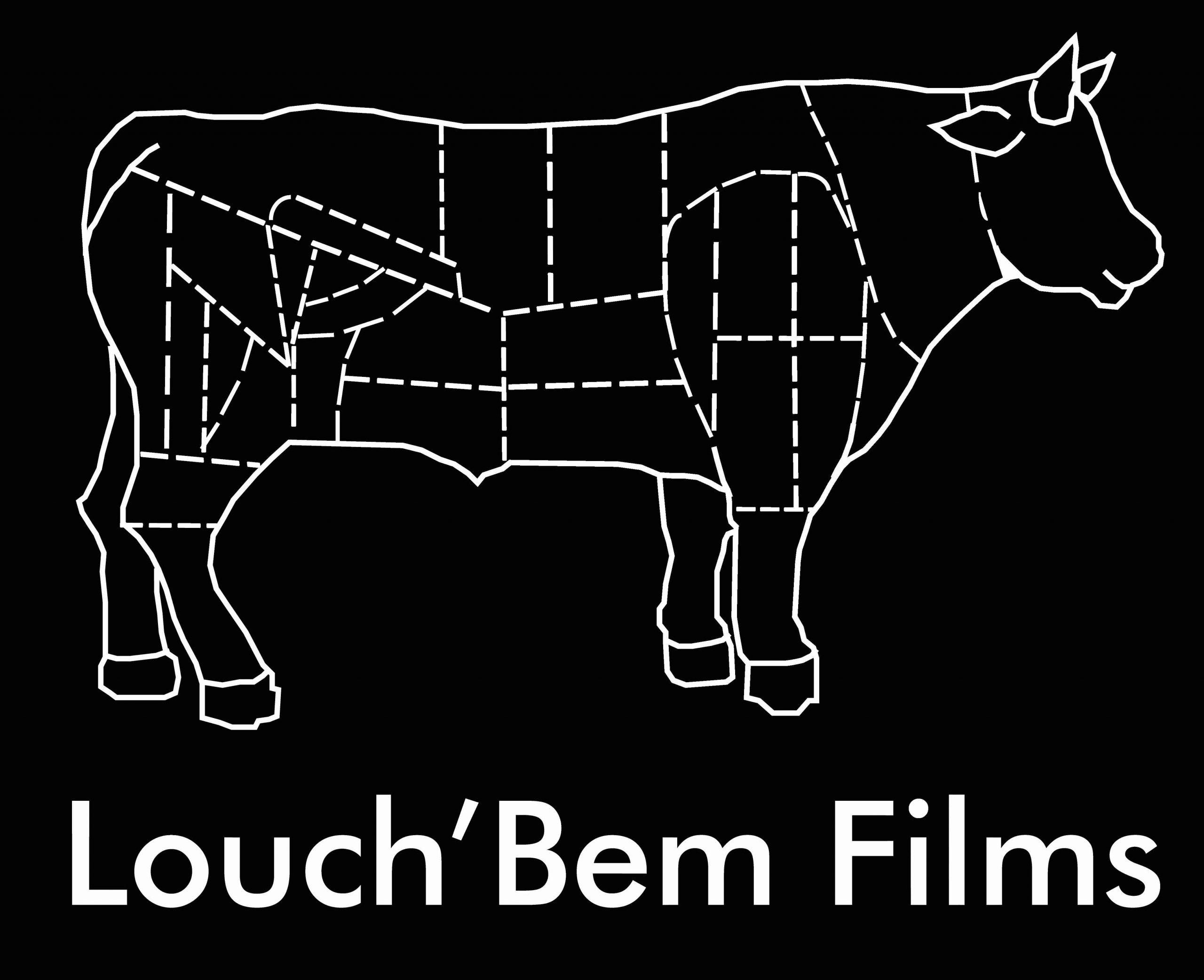 LOUCH'BEM-LOGO-Black.jpg