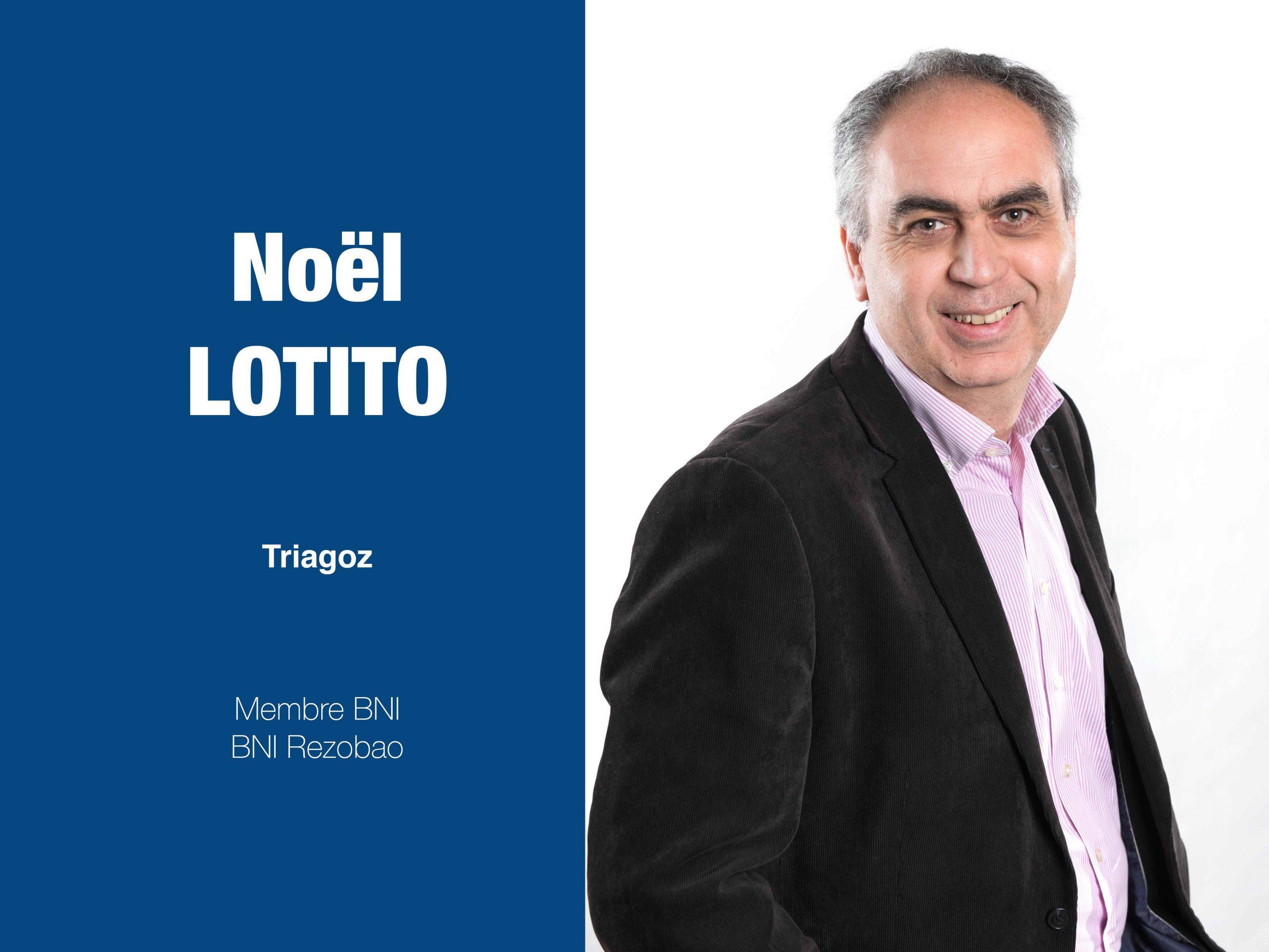 Noel-Lotito_Triagoz_bni-rezobao.jpg