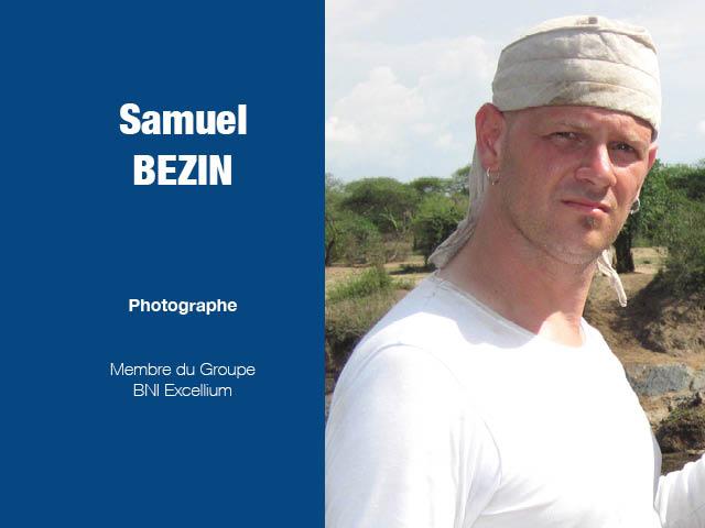 Samuel_BEZIN