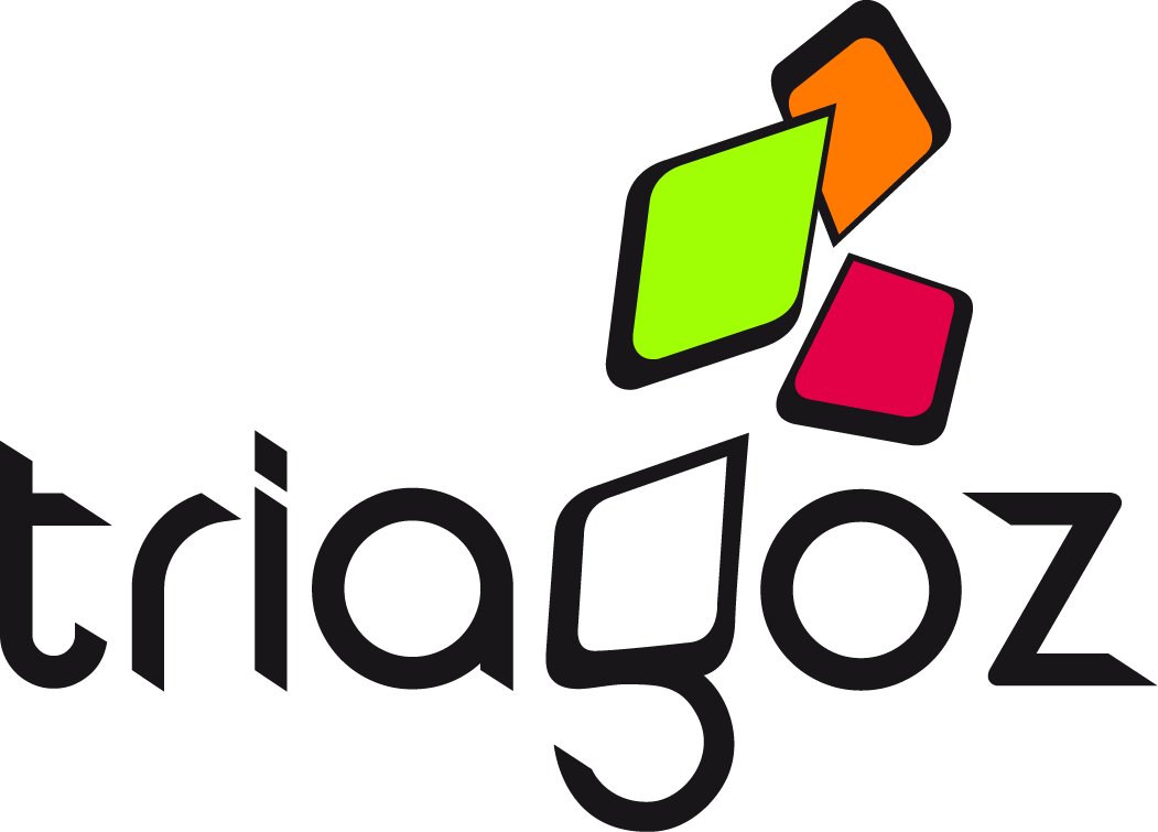 TRI-LogoRVB.png