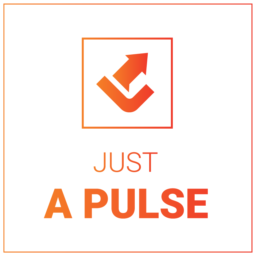just-a-pulse.png