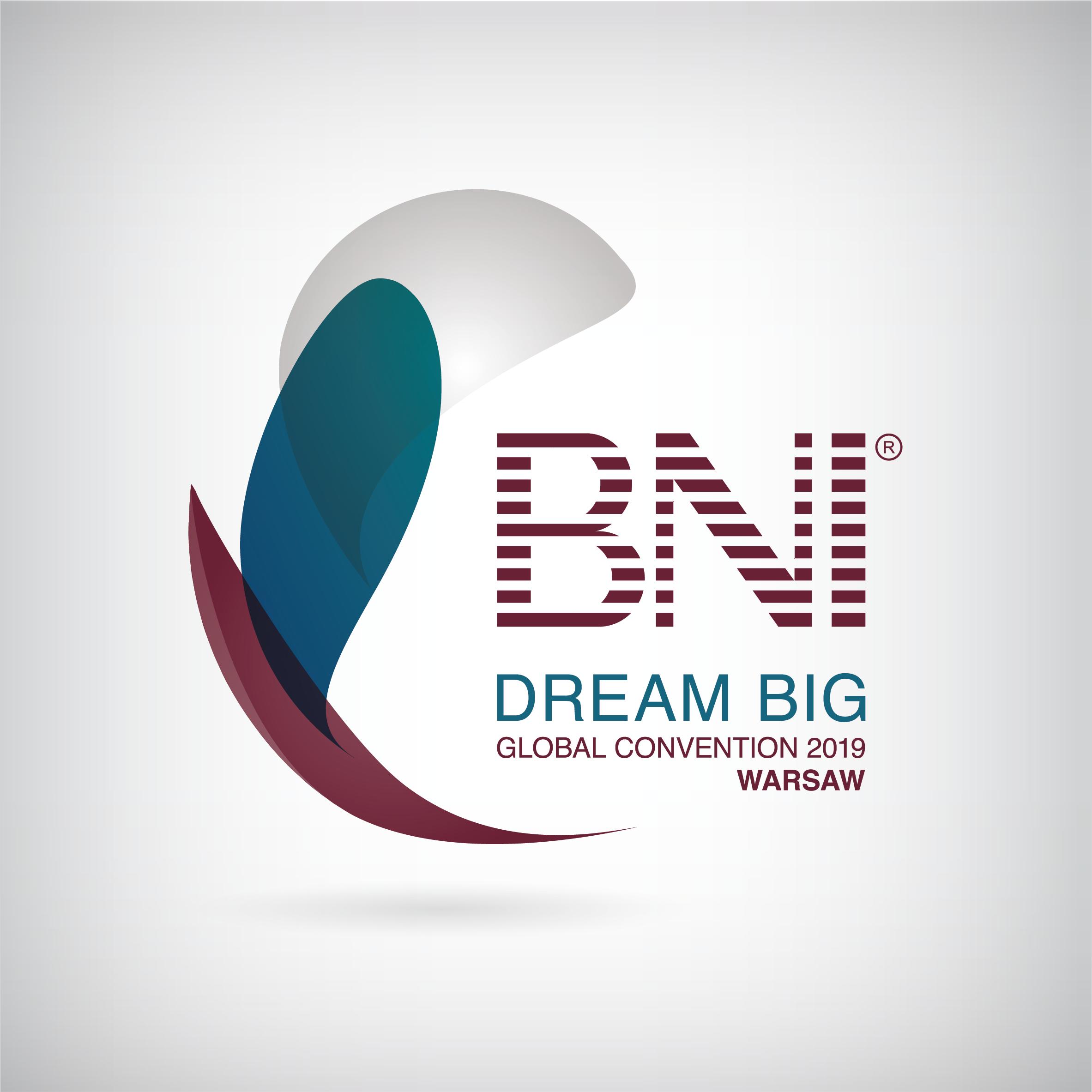 BNIGC19 Final Logo
