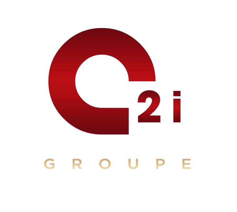 Logo Arriere Plan Carre 2