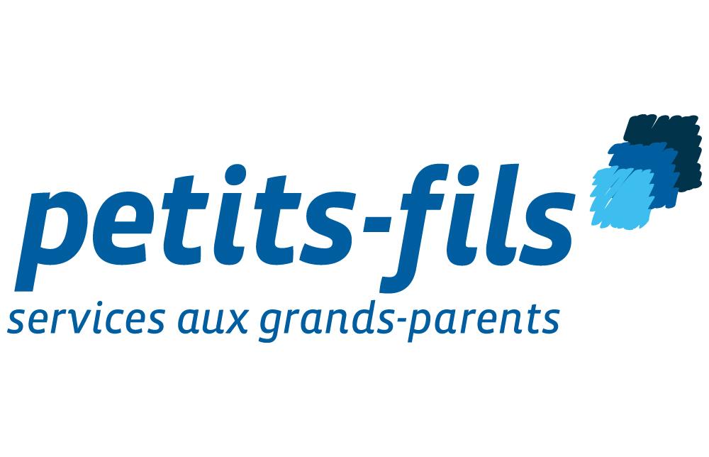 Logo-Petits-fils-web-1000.jpg