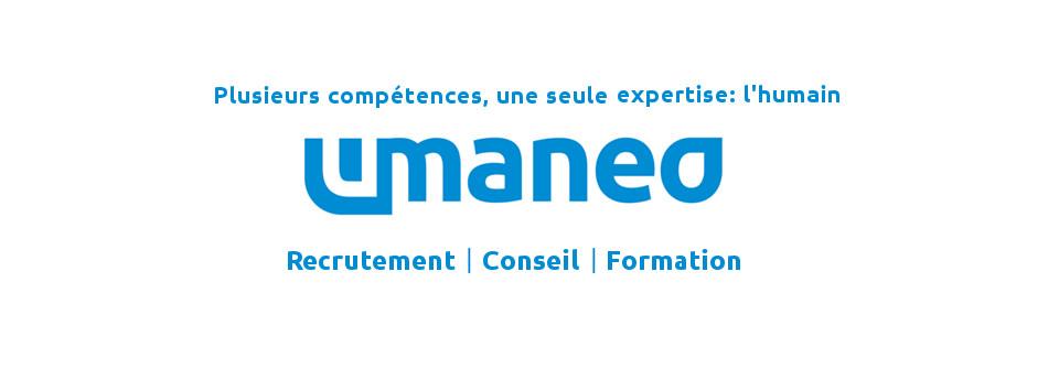 logo UM long 5.jpg