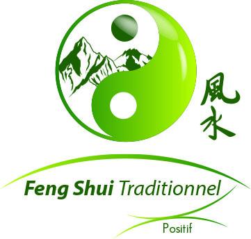logo feng shui jpg