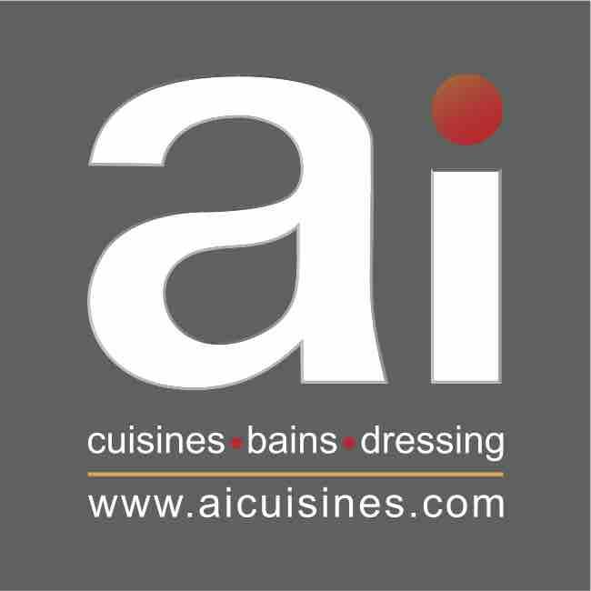 Ai cuisines logo
