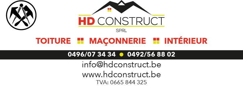 HD Construct