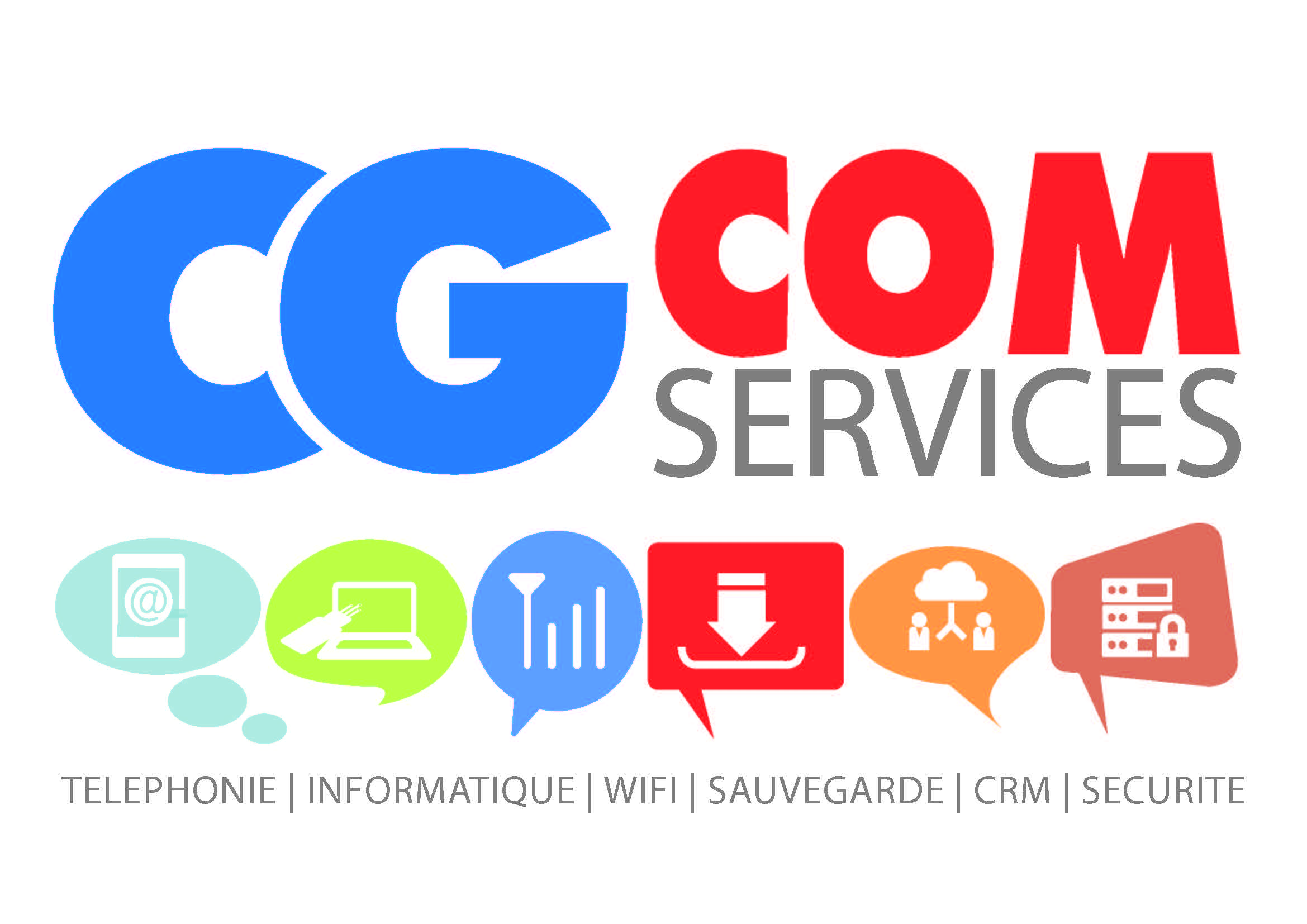 Christophe Gross BNI Lorraine CGCom Services