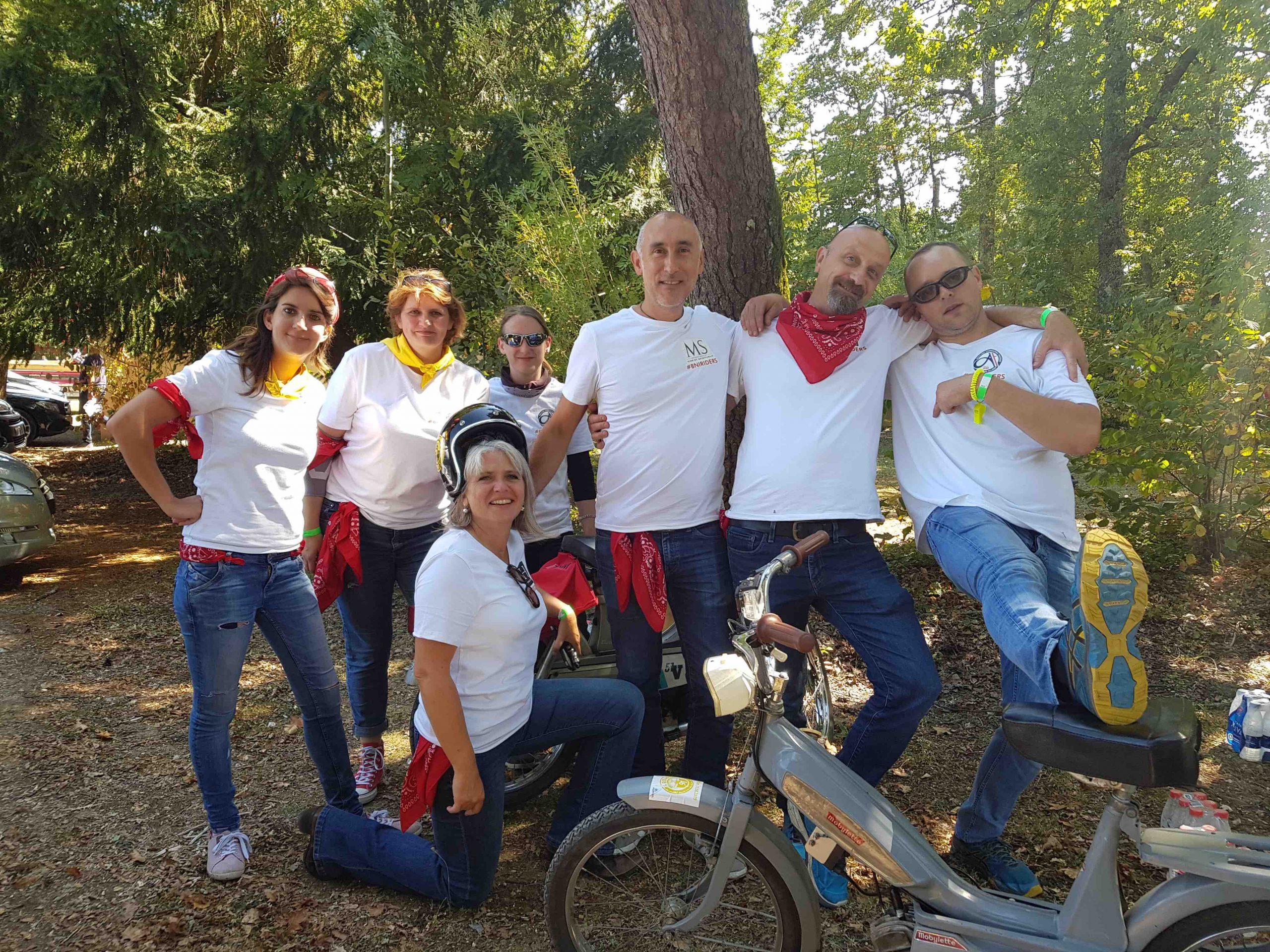 team_bni_riders.jpg