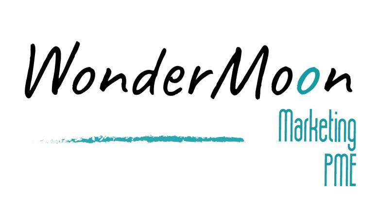 Logo_WonderMoon.png