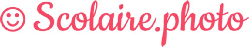 Scolaire.photo_logo.jpg