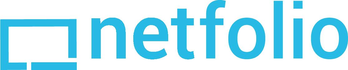 netfolio-Bleu-Bleu_logo.jpg