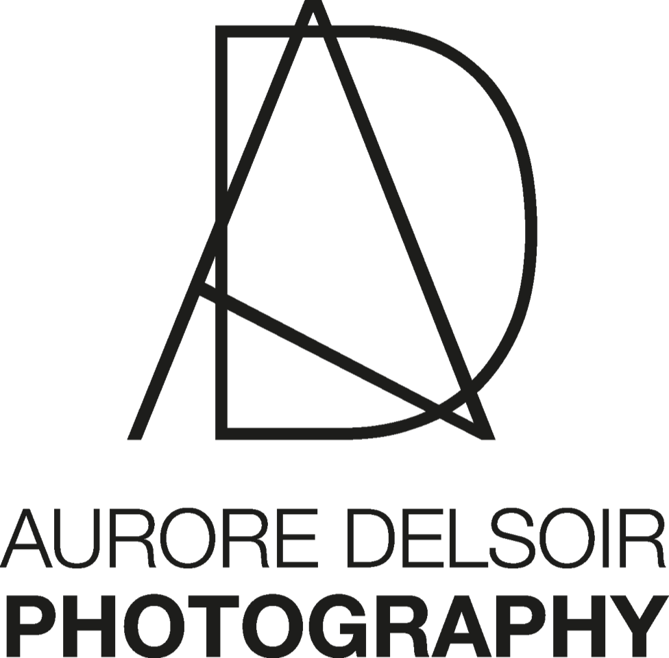 Aurore_DELSOIR_logo.png