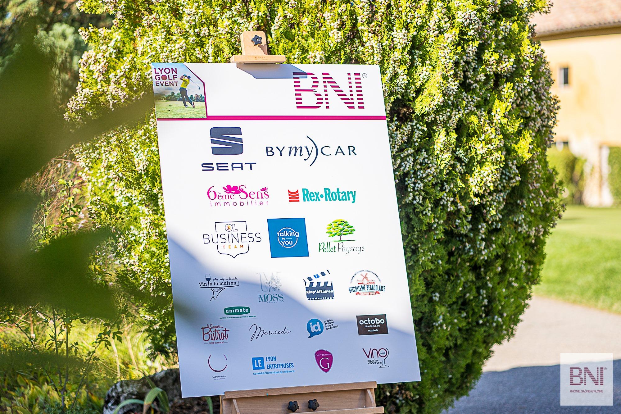 Bni_Lyon_Gofl_event01.jpg