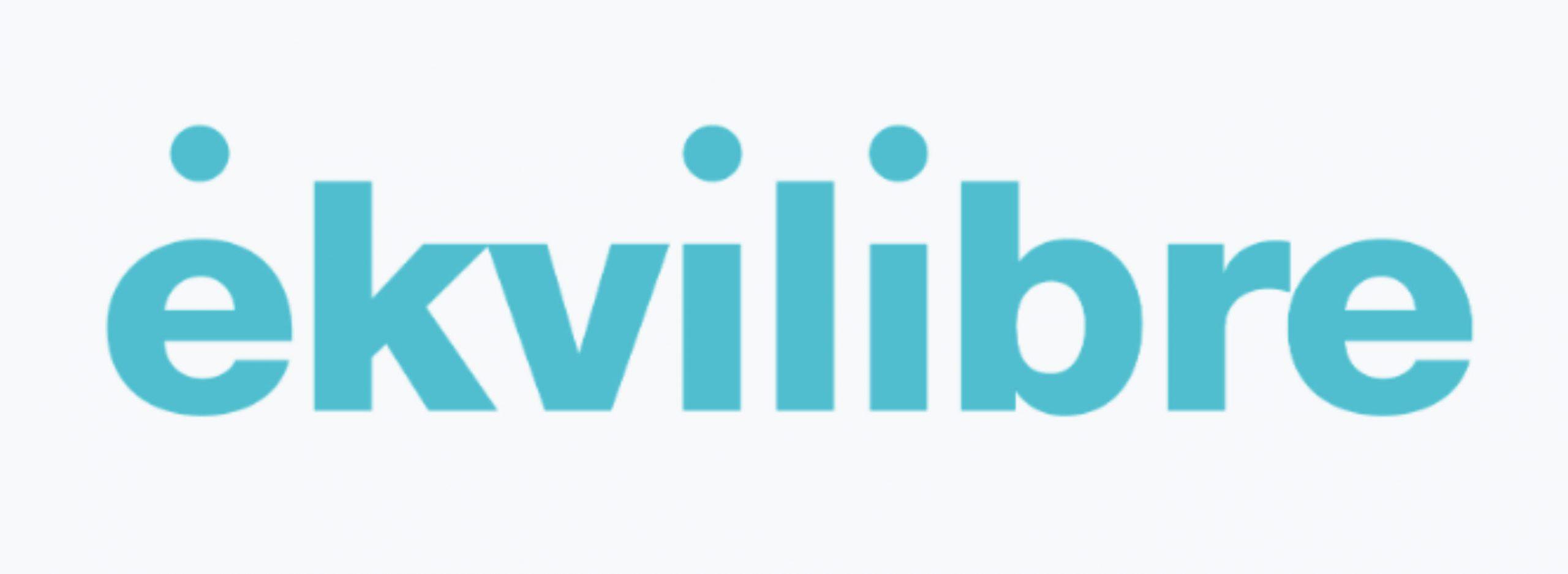 EKVILIBRE_logo.jpg