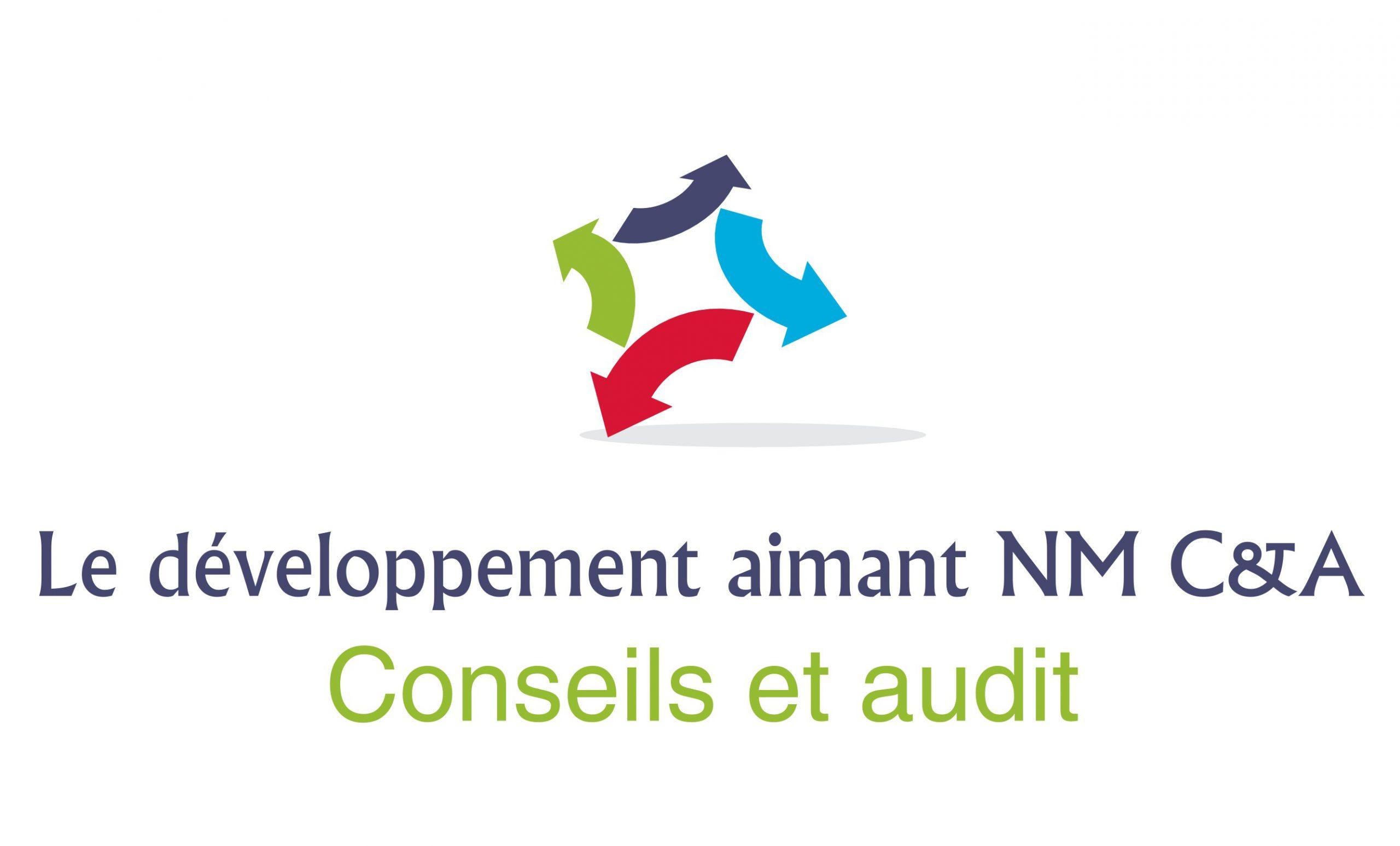 Logo_400dpi_NM_CA.jpg