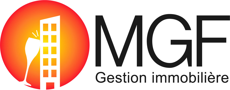 logo_mgf.jpg