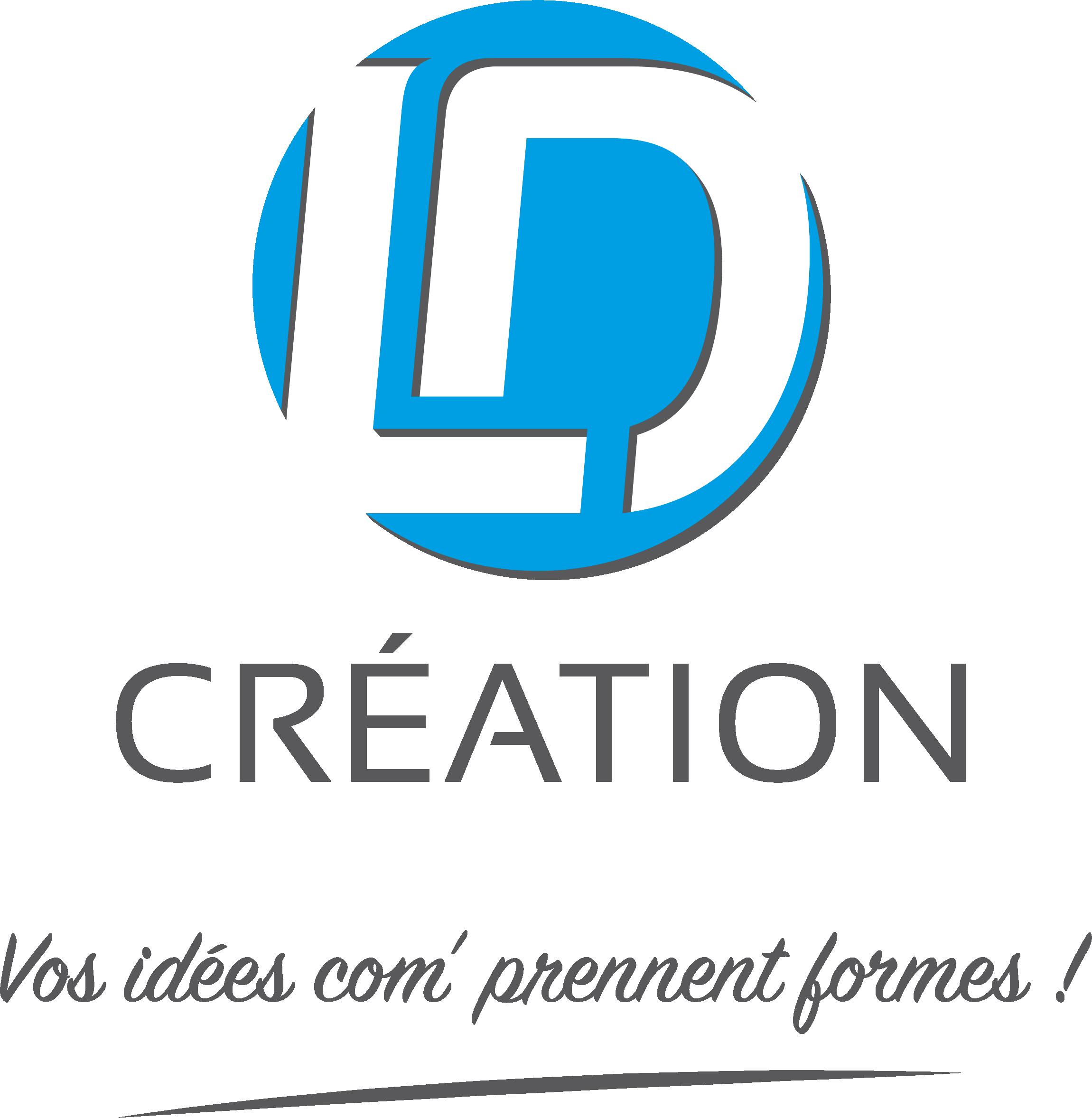 LOGO_LD_CREATION_BASELINE.png