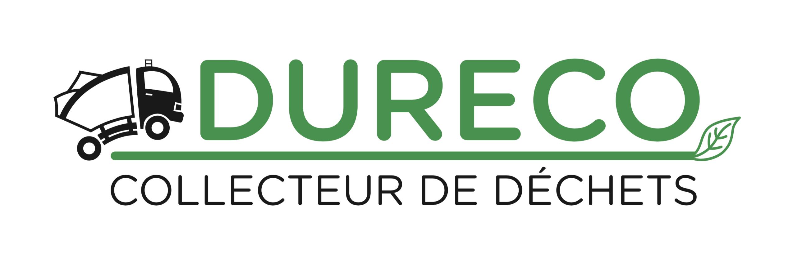 Logo_cedric_Leonet.png